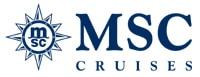 Msc cruise line
